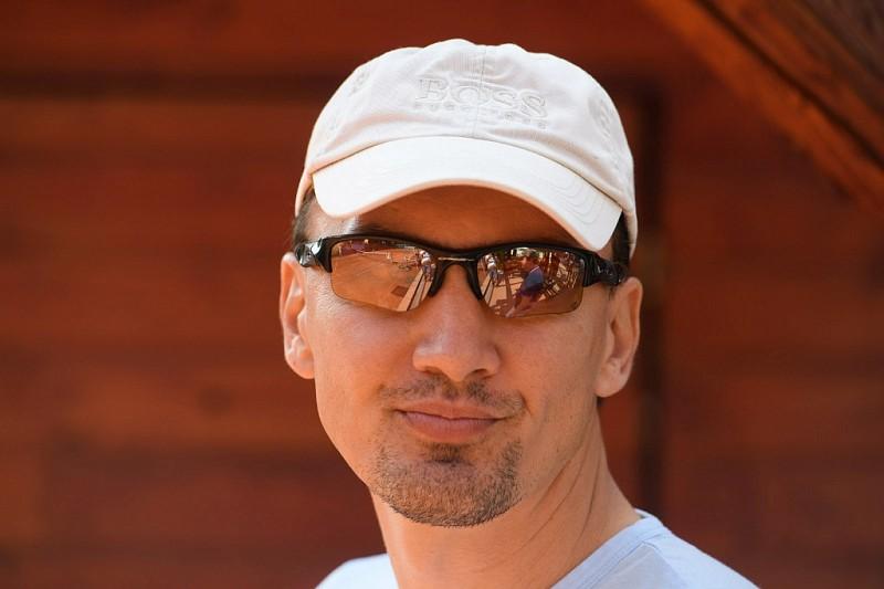 Šatan Kohútovu ponuku vníma, ale počká ešte rok